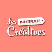 les marketsplaces créatives lampes en bois flotté SBands créations